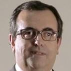João Paulo Dinis