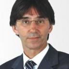 Luís Elvas Martins